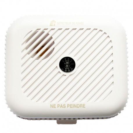 Détecteur de fumée NUG 35111 EI105B