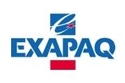 Transporteur Exapaq