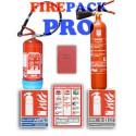 firepack-pro-pme-pmi-equipement-de-securite