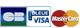 paiement sécurisé par Crédit mutuel